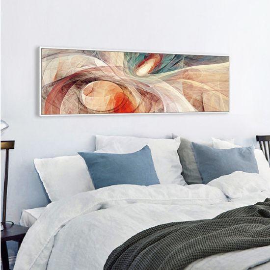 Oil Painting Lanscape Art Prints