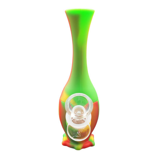 Best Selling China Supplier Bpa Free Fda Silicone A Set Of Vase