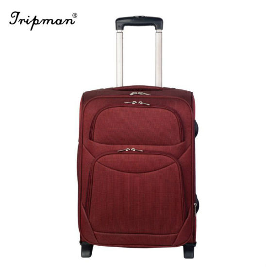 541dcd33ef Cathylin Protective Case Wholesale Airport Trolley with Wheel Cheap Bulk  Luggage