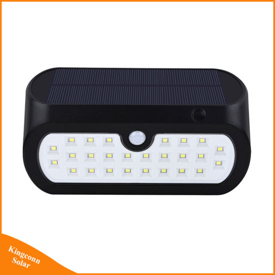 China waterproof led solar powered motion sensor light outdoor waterproof led solar powered motion sensor light outdoor garden security wall night lamp mozeypictures