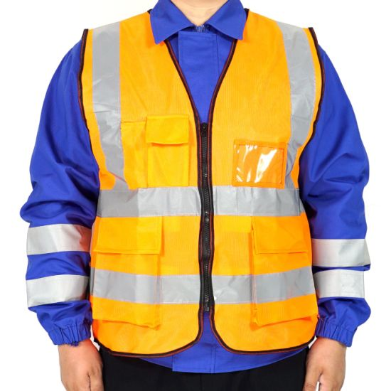 100%Cotton Fire Fighting Suit Retardant Safety Protective Coverall