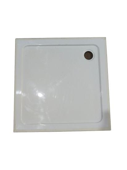 ABS/ Acrylic Shower Tray