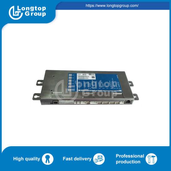 Wincor Nixdorf Big Special Electronics Ctm USB for Cineo (1750147868)