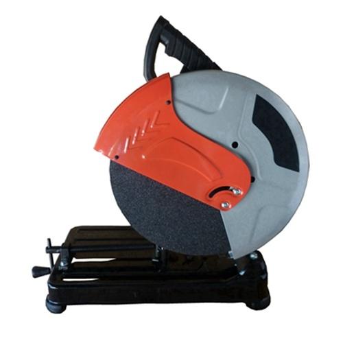 Factory Supplied Good Quality Cutting Machine 355mm Electric Cut off Machine