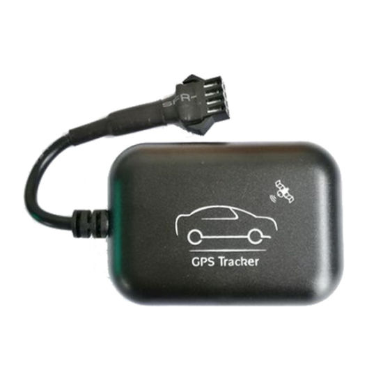 SIM Card GPS Car Alarm with Waterproof Easier Hidden Mt05-Ez pictures & photos