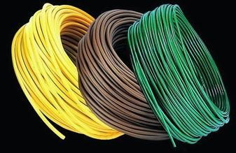 Silicone Insulated Electrical Cable 12AWG with UL3212 pictures & photos