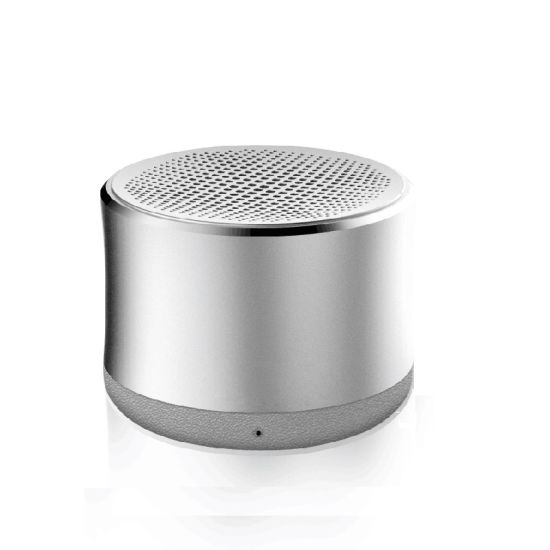 Portable Wireless Bluetooth USB Mini Speaker for Mobile pictures & photos