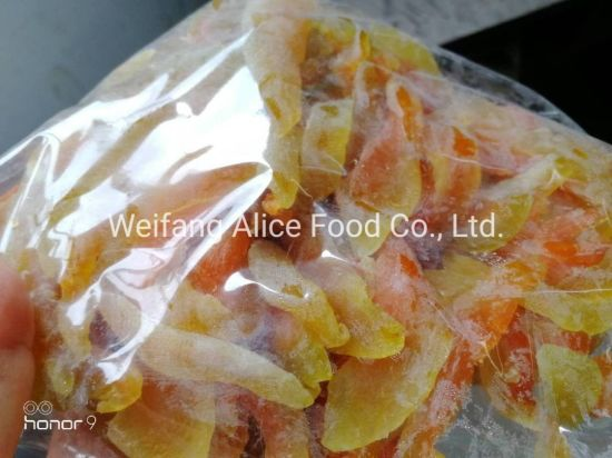China 10 Weight Kg And Sliced Cantaloupe Dried Fruits Price Preserved Cantaloupe China Hami Melon Preserved Cantaloupe Calories intake and healthy weight loss new episode in a fun educational series healthwise. weifang alice food co ltd