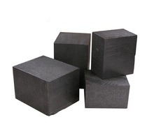 Special Designed Coarse Graphite for Copper and Casting Industry pictures & photos