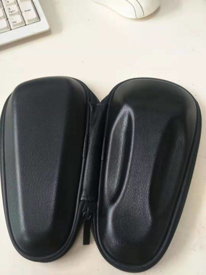 EVA Bag EVA Case (Hz-01)
