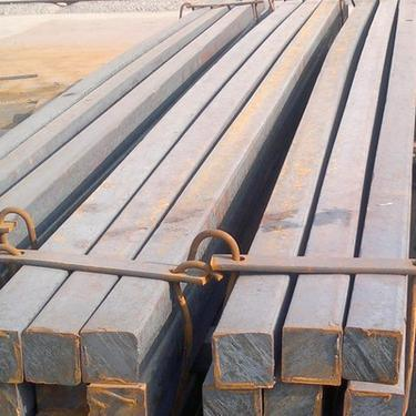 Flat Bar Steel High Carbon Steel Flat Bar