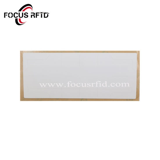 Cheap Cost RFID Tag for Car Parking System with 10 Meters Distance