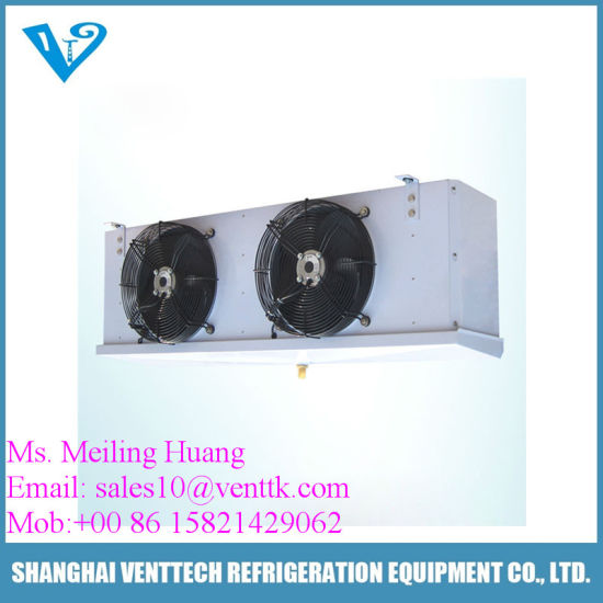 Air Cooling Fan with Ce GS CB pictures & photos