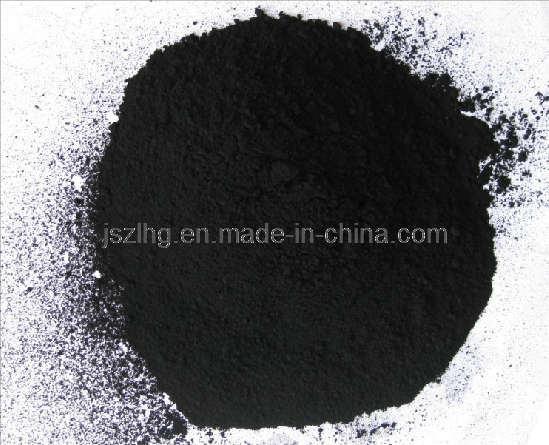 Carbon Black N220, N550, Factory of Carbon Black