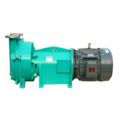 2BV6 121 Liquid/Water Ring Vacuum Pump for EPS Foam Machine