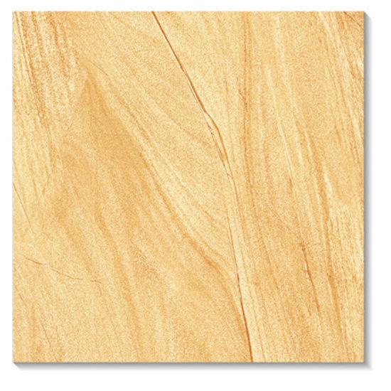 China Yellow New Design Ceramic Floor Tiles Cheap Floor Tiles