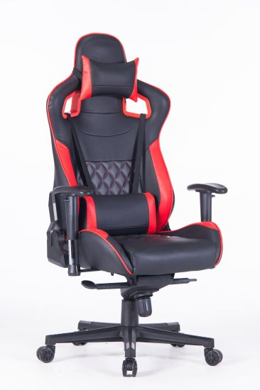 Prime Workwell Pc Game Chair Best Selling Gaming Chair Machost Co Dining Chair Design Ideas Machostcouk