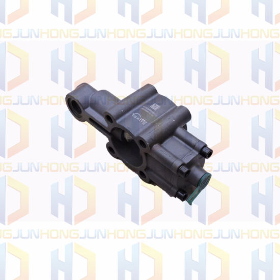 Air Control Valve (WG2203250010) for HOWO Truck