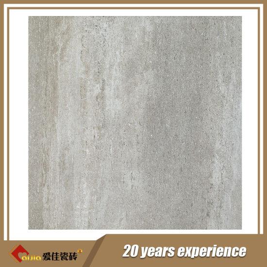 China Best Price Porcelain Floor in Uzbekistan (FT600023) - China ...