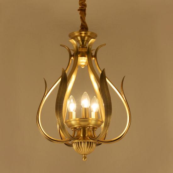 Myleda Lighting Technology Co., Limited