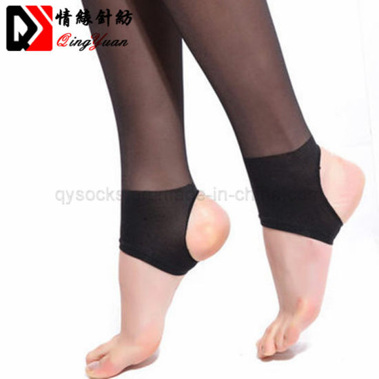 Gradually. wholesale teen pantyhose china think, what