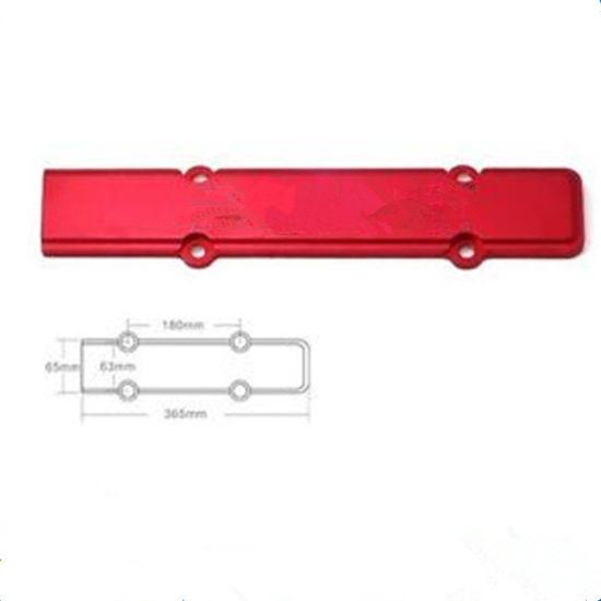 China K-Series Engines Spark Plug Cover - China Spark Plug