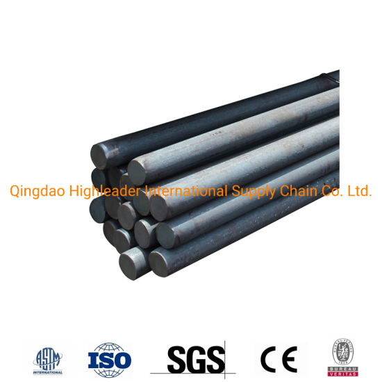 070m20 Hot Rolled Carbon Steel Round Bar