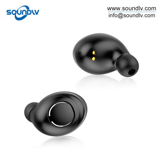 65963058553 Tws True Wireless Stereo Original Bluetooth Sports Mobile Headphone Earphone