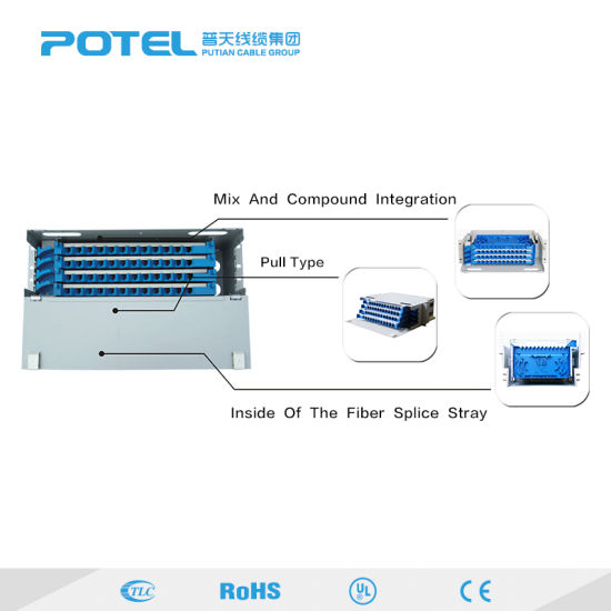 fiber optic patch panel wiring diagrams china 12 24 36 48 96 cores odf fiber optic patch panel fiber optic  china 12 24 36 48 96 cores odf fiber