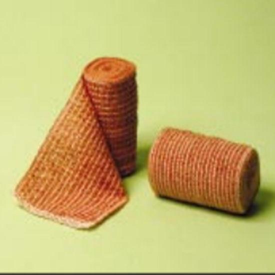 Medical Pop Bandage Plaster of Paris Orthopedic Cast Bandage