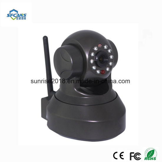 Wireless CCTV Cameras Suppliers HD Home Indoor Security Web Cam