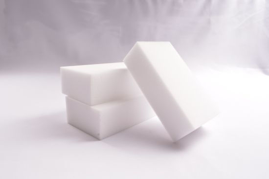 Magic Sponge Cleaning Eraser Foam Melamine Cleaning Eraser Sponge