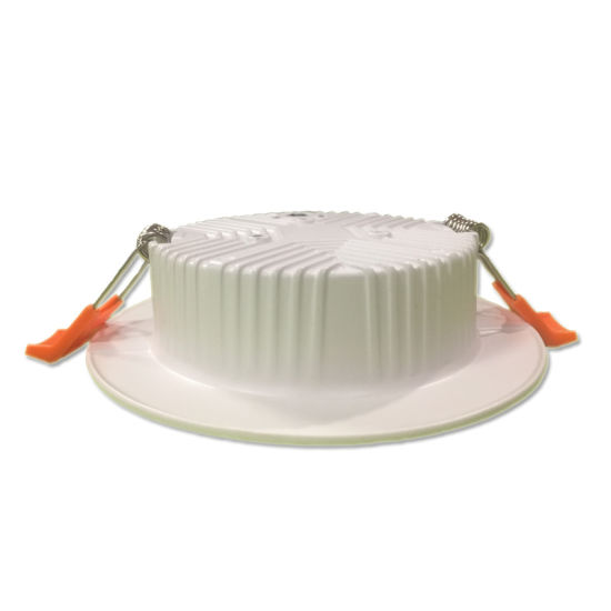 5 Inches 13W LED Downlight