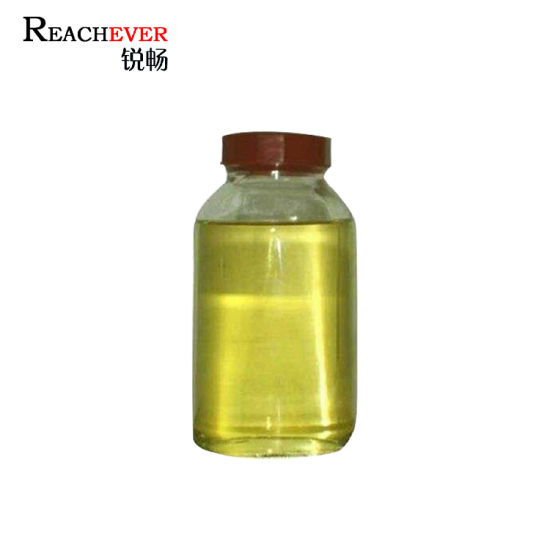 GMP Certification Peppermint Oil for Food Additivies with Best Price pictures & photos
