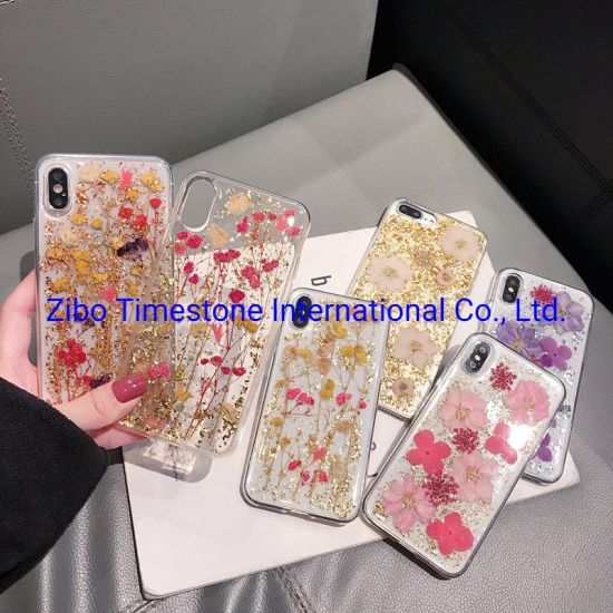 Wholesale Liquid Silicone Phone Case for iPhone Hot Sale New Universal All Inclusive Mobile Case Cover