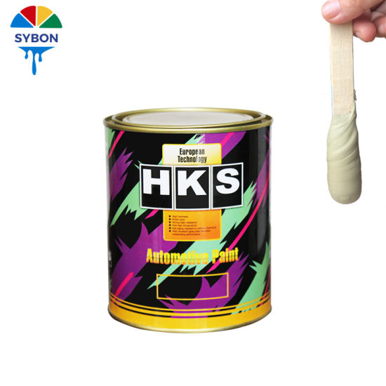 Cheap Wholesale High Performance Polyester Car Putty