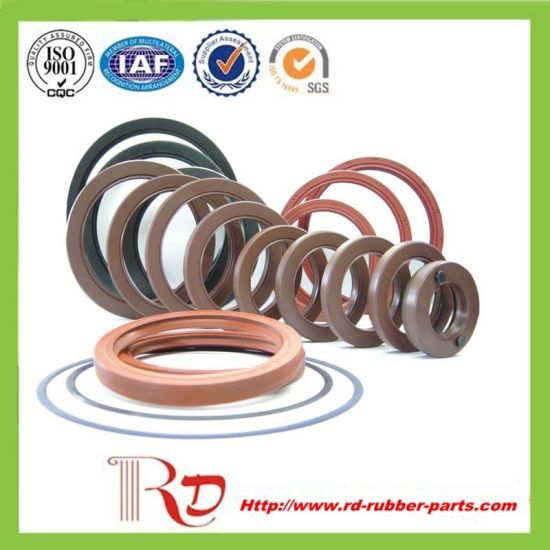 Automobile Parts Oil Sealing for Sealing pictures & photos