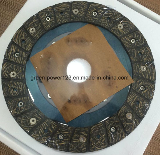 1878990201 Astra Car Clutch Parts Clutch Disc pictures & photos