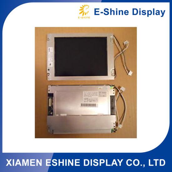 TFT LCD Display for Doorbell Screen