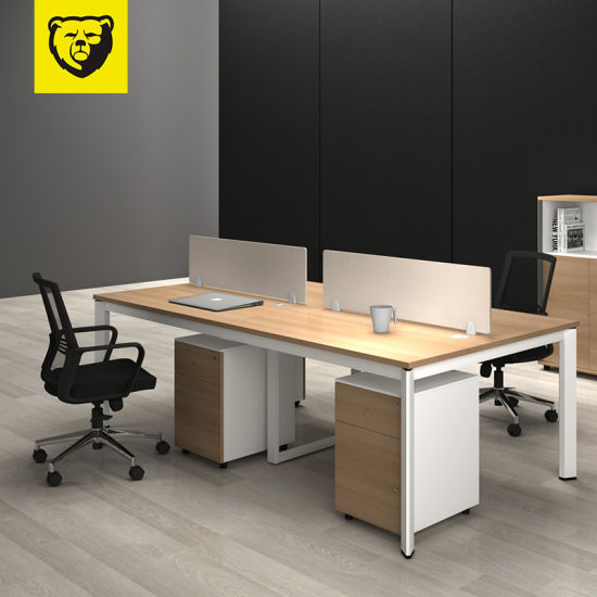 China high End Modern Limited-Time Discount Office Furniture Panel