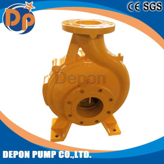 Small Motor Water Pressure Pump pictures & photos