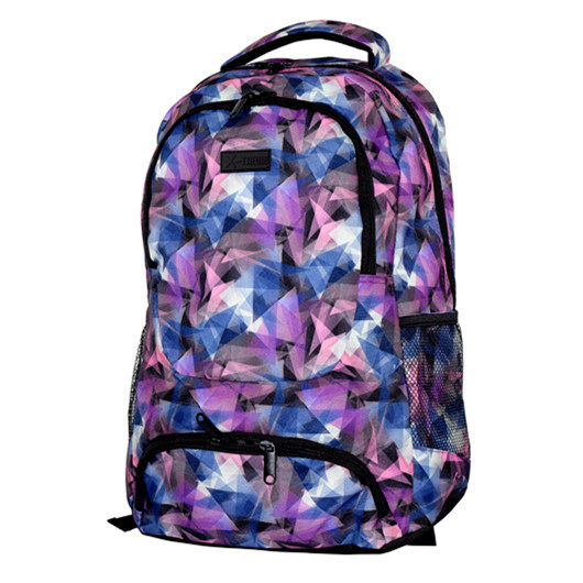 Sport Backpack with Printing Pattern OEM Service pictures & photos