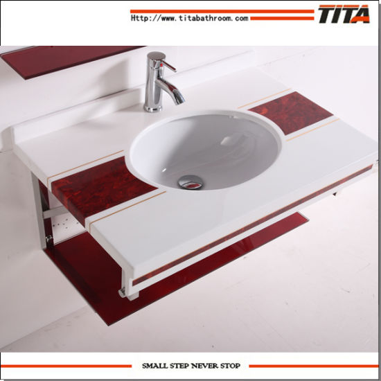 Bathroom Countertop Undermount Sinks