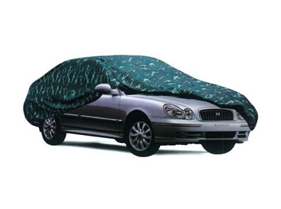 Water-Proof Car Cover/Cover for Jeep