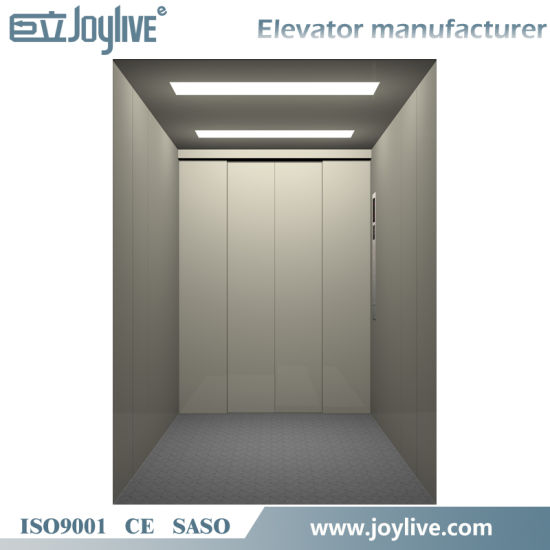 Freight Elevator Good Transportation High Speed pictures & photos