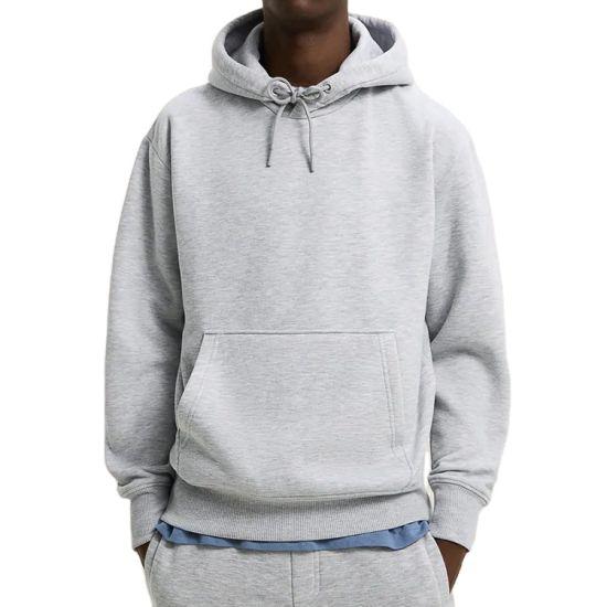 Wholesale Men Women Track Sweat Suits High Quality Sweatshirts
