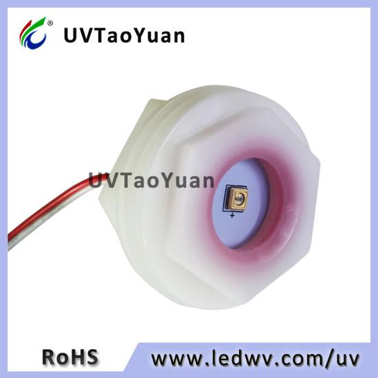 IP67 Deep UV LED 275nm SMD3535