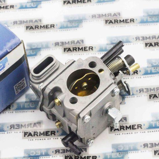 Carburetor for Stihl Chainsaw 066 Ms660 OEM# 1122 120 0621