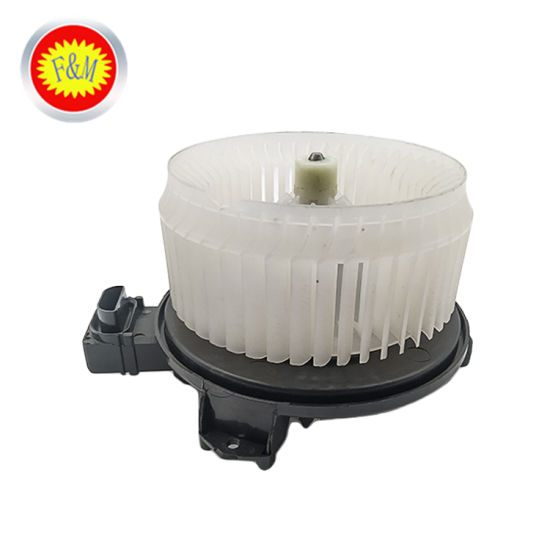 Industrial Price Blower Fan Motor OEM 272700-0770 for Hilux pictures & photos
