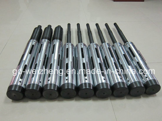 for Rolling Unreeling 3-Inch Key Type Air Shaft pictures & photos